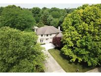 View 723 Green Meadow Dr Anderson IN