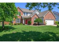 View 13994 Royalwood Dr Fishers IN