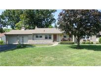 View 1444 Southview Dr Indianapolis IN