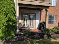 View 8921 Hunters Creek Dr # 103 Indianapolis IN