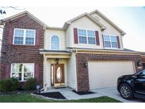 View 216 Heartwood Hill Greenfield IN