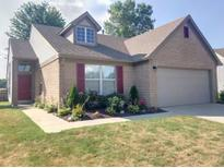 View 7043 Sea Eagle Ct Indianapolis IN