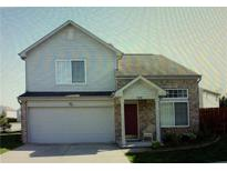 View 5758 Largo Ln # 271 Plainfield IN
