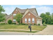 View 4829 Mecklenburg Dr Plainfield IN