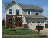 View 6748 Branches Dr Brownsburg IN