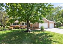 View 8441 Fairwind Ct Indianapolis IN