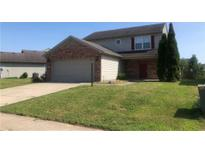 View 1327 Cliff Ridge Ln Indianapolis IN