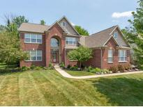 View 12894 Dewitt Dr Fishers IN