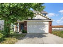 View 8101 Whitham Dr Indianapolis IN