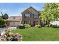 View 10693 Glenn Cairn Ct Fishers IN