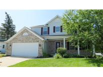 View 5633 Grove Tree Ct Indianapolis IN