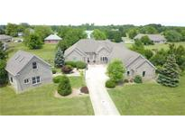 View 6516 E Laural Ridge Ln Mooresville IN