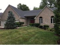View 9057 Admirals Bay Dr Indianapolis IN