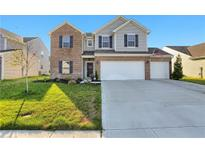 View 4107 Abigail Way Indianapolis IN