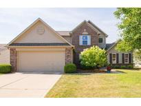 View 5703 Bruce Blvd Noblesville IN