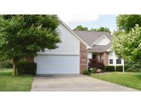 View 6828 Cadwell Cir Indianapolis IN