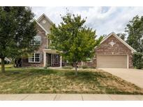 View 4758 Summit Lake Pl Indianapolis IN