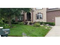 View 12465 Hyacinth Dr Fishers IN