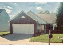 View 6526 Clary Cir Greenwood IN