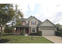 View 12531 Crystal Pointe Dr Indianapolis IN