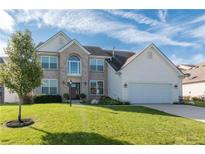 View 12099 Everwood Cir Noblesville IN