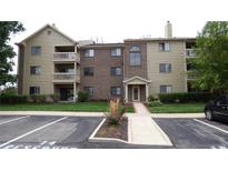 View 8720 Yardley Ct # 101 Indianapolis IN