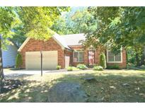 View 5537 Spicebush Dr Indianapolis IN