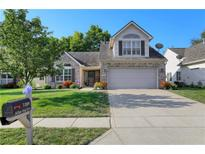 View 7089 Willow Pond Dr Noblesville IN