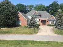 View 135 Edgewater Dr Noblesville IN