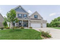 View 8378 Dumfries Dr Brownsburg IN