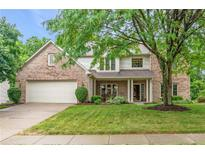 View 6572 Salem Dr Fishers IN