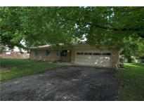 View 8806 Lynbrook Dr Indianapolis IN