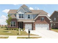 View 15650 Whelchel Dr Fishers IN