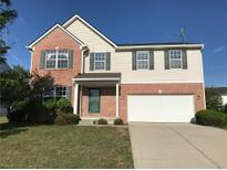 View 12782 Arvada Pl Fishers IN