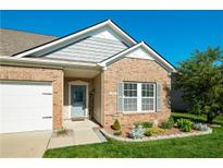 View 6699 Branches Dr Brownsburg IN