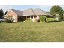View 3973 Country Ln Brownsburg IN