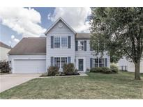 View 6287 Canterbury Dr Zionsville IN