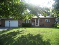 View 525 Lawndale Plainfield IN