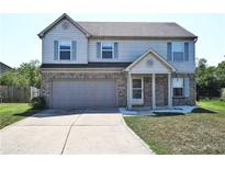 View 7417 Redcliff Rd Indianapolis IN