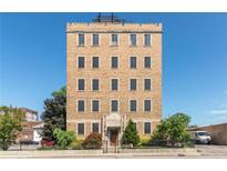View 825 N Delaware St # 2B Indianapolis IN