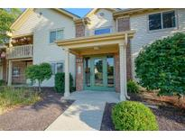 View 1076 Timber Creek Dr # 1 Carmel IN