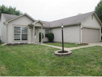 View 2264 Rolling Oak Dr Indianapolis IN