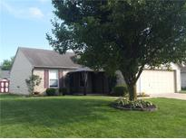 View 1375 Cypress Dr Greenfield IN