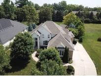 View 7115 Misty Woods Ln Indianapolis IN