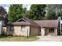 View 841 Westridge Cir Noblesville IN
