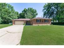 View 1203 Ronald Dr Anderson IN