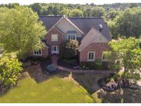 View 5416 Woodfield North Dr Carmel IN