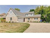 View 5440 Buttonwood Dr Noblesville IN