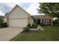 View 1626 Quinn Creek Dr Brownsburg IN