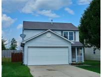 View 3261 S Blue Ash Ln Indianapolis IN